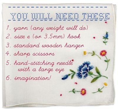 You+will+need